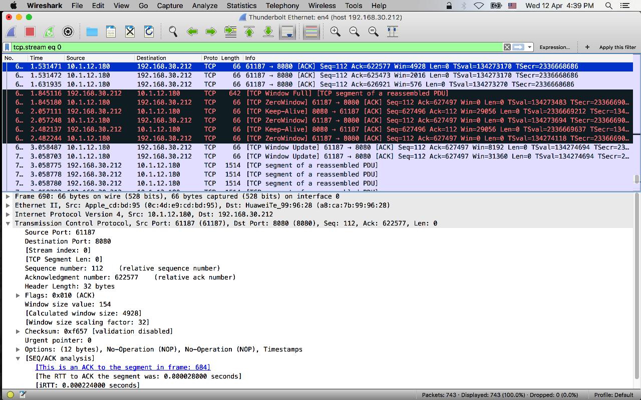 Curl errno 104 | SSL read: error:00000000:lib(0):func(0